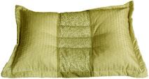 Ортопедическая подушка «Тяньши» («Tiens»)
