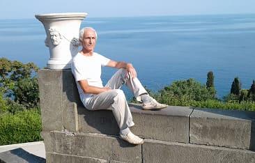 Здоровье омоложение долголетие